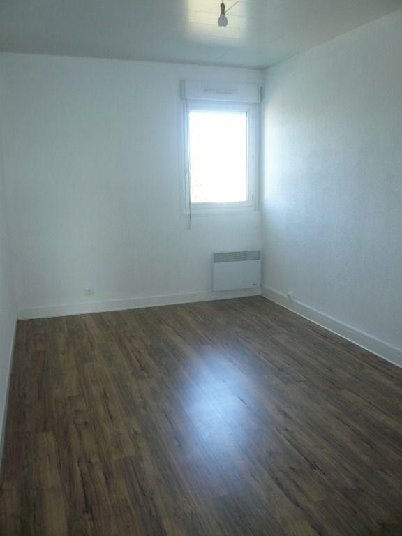 Location appartement Biscarrosse 556€ CC - Photo 6