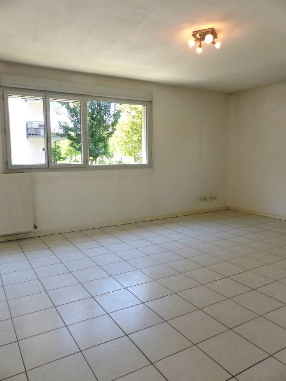 Vente appartement Grenoble 130 000€ - Photo 3