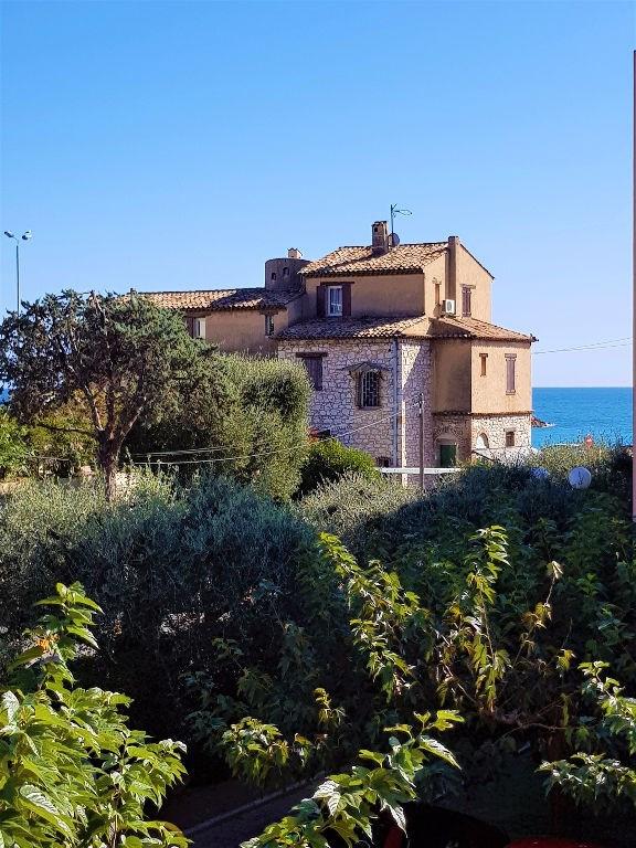 Vente appartement Cagnes sur mer 173500€ - Photo 2