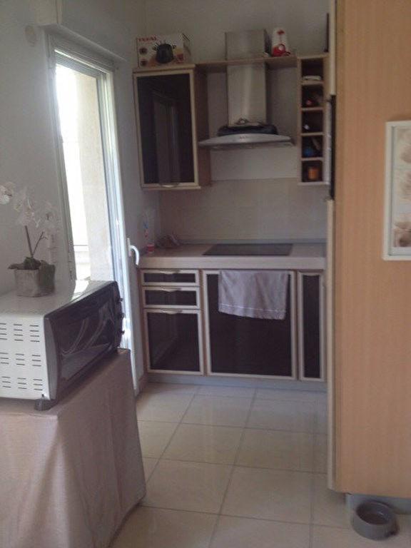 Vente appartement Cagnes sur mer 201400€ - Photo 8