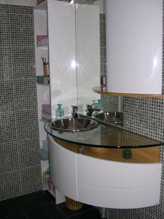 Sale apartment Saint germain en laye 525000€ - Picture 4