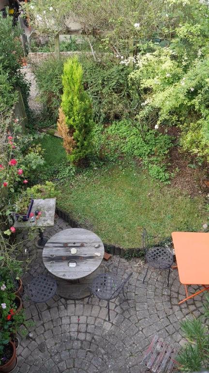 Vente maison / villa Veneux les sablons 235000€ - Photo 7
