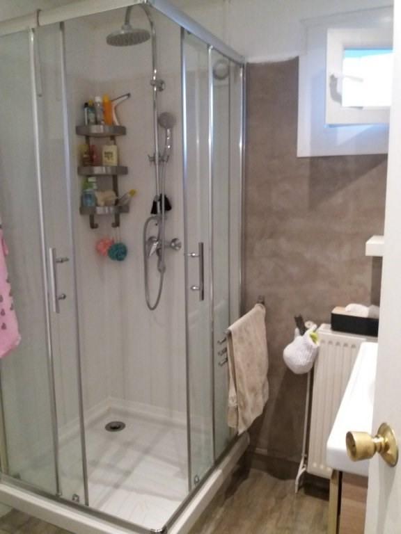 Vente appartement Grenoble 225000€ - Photo 5