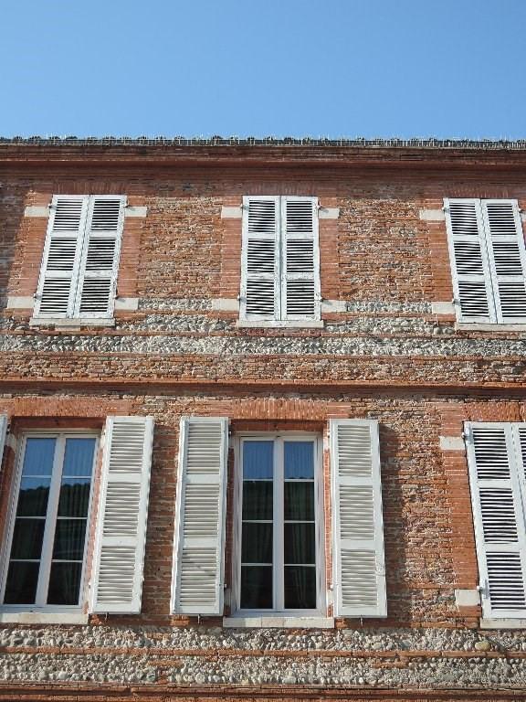 Vente maison / villa Toulouse 1100000€ - Photo 1