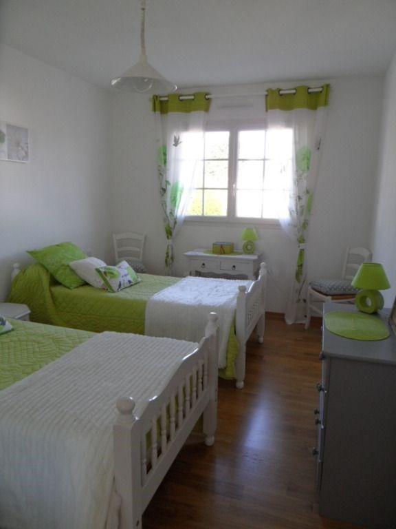Vente de prestige maison / villa Etel 659650€ - Photo 10