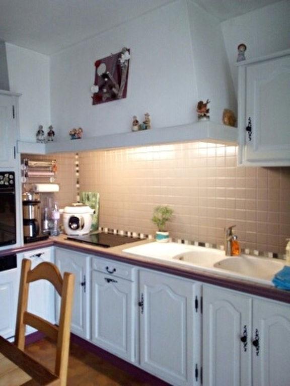 Sale house / villa Saint palais sur mer 500000€ - Picture 8