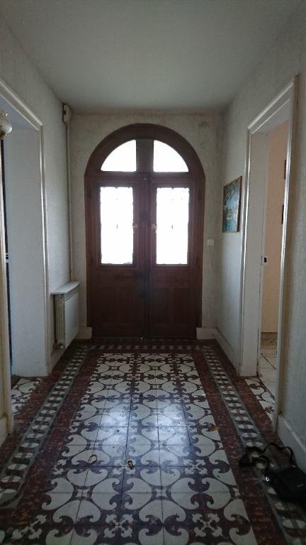 Vente maison / villa Mimbaste 257000€ - Photo 2