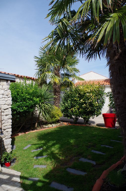 Sale house / villa La jarrie 348 000€ - Picture 12