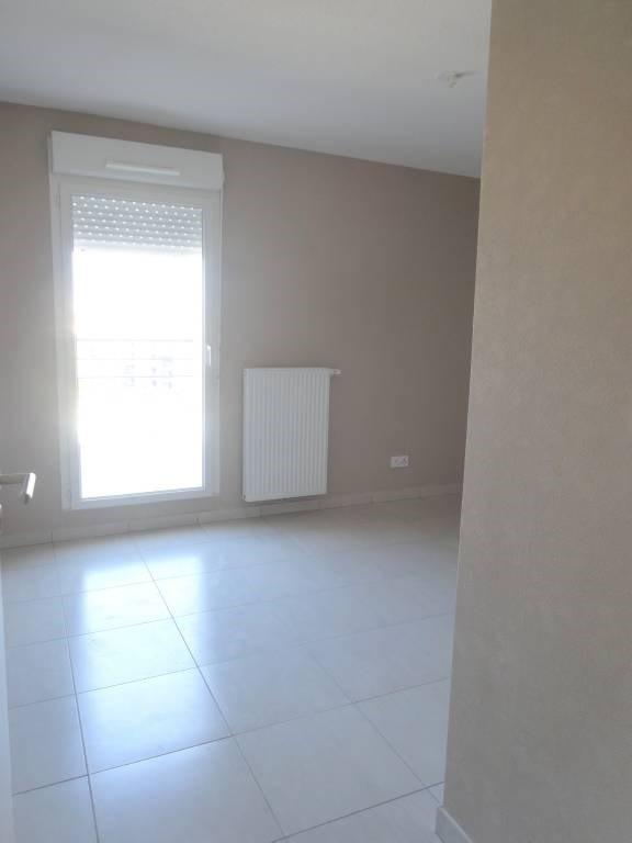 Alquiler  apartamento Avignon 595€ CC - Fotografía 7