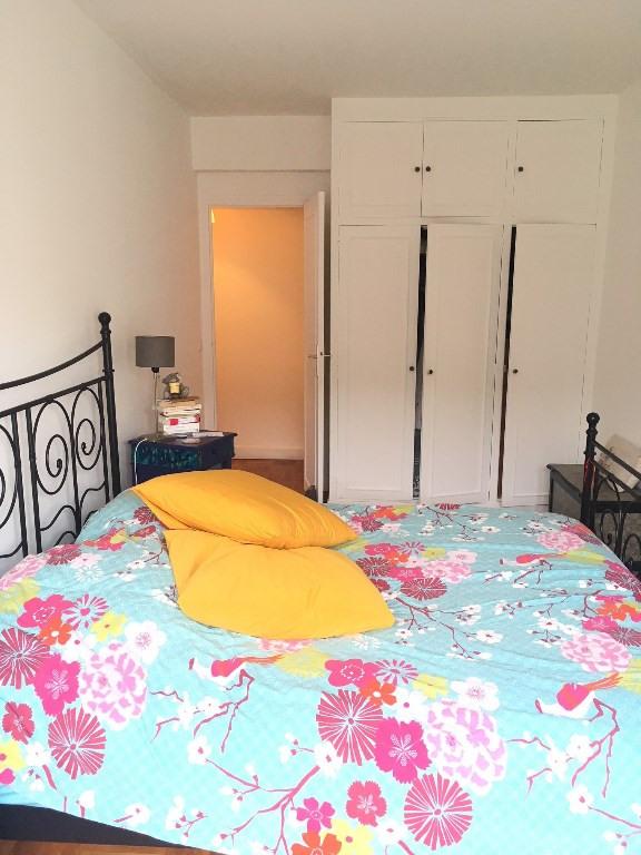 Location appartement Boulogne-billancourt 1354€ CC - Photo 3
