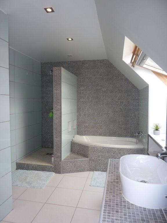 Vente maison / villa Saulx les chartreux 445000€ - Photo 15