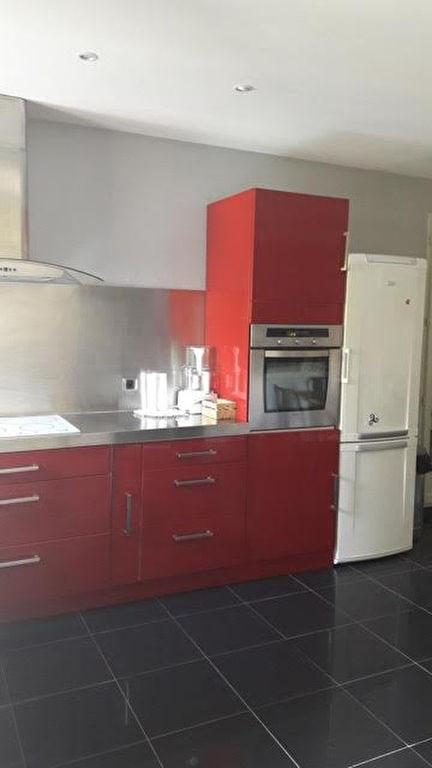 Immobile residenziali di prestigio casa Eguilles 579000€ - Fotografia 11