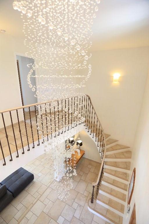 Vente de prestige maison / villa La colle sur loup 1420000€ - Photo 7