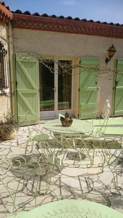 Vendita nell' vitalizio di vita casa Toulouse 280000€ - Fotografia 8