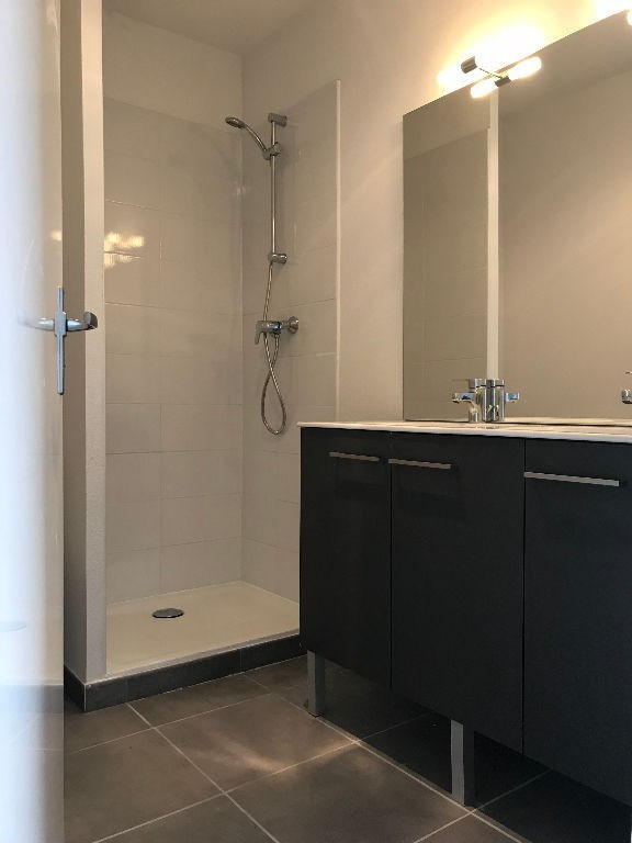 Location appartement Colomiers 890€ CC - Photo 4