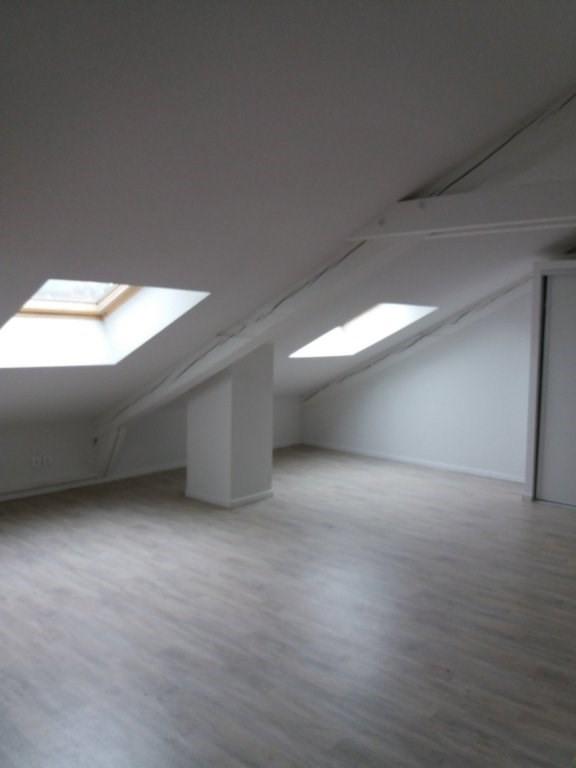 Sale apartment Grenoble 520000€ - Picture 11