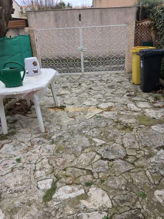 Vitalicio  apartamento Marignane 114000€ - Fotografía 12