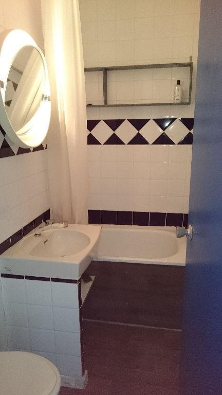 Vente appartement Seignosse 65000€ - Photo 4