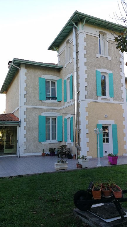 Sale house / villa Sabres 349 800€ - Picture 5