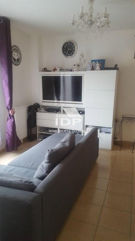 Sale apartment Saint-pierre-du-perray 187000€ - Picture 2