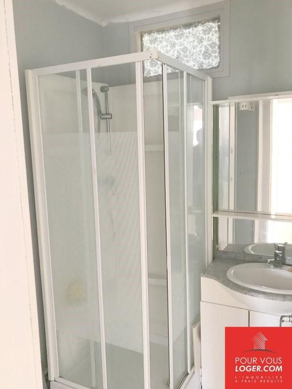 Vente appartement Boulogne-sur-mer 69990€ - Photo 6