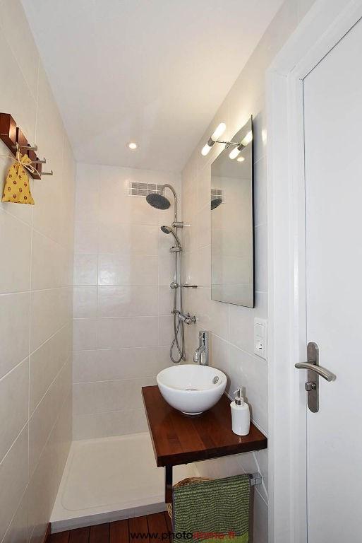 Sale house / villa Clermont ferrand 348600€ - Picture 10