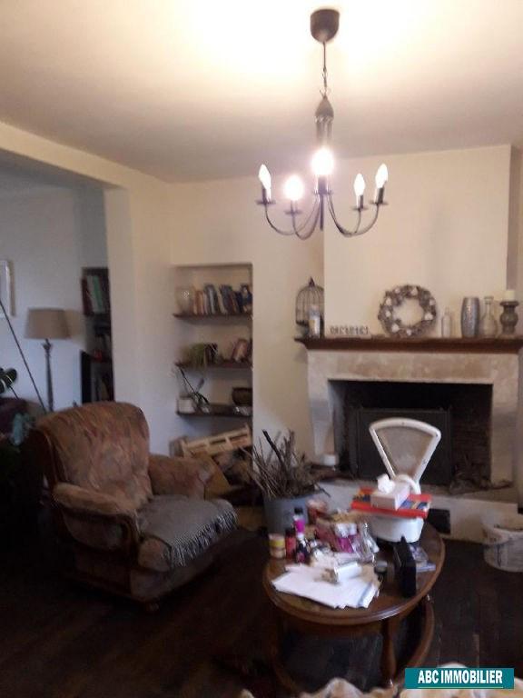 Vente maison / villa Panazol 330750€ - Photo 3