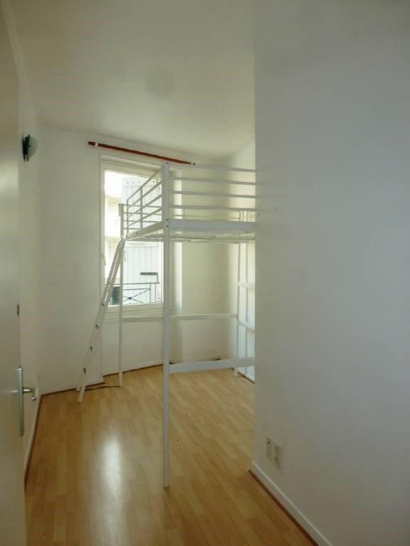 Location appartement La tronche 1200€ CC - Photo 5