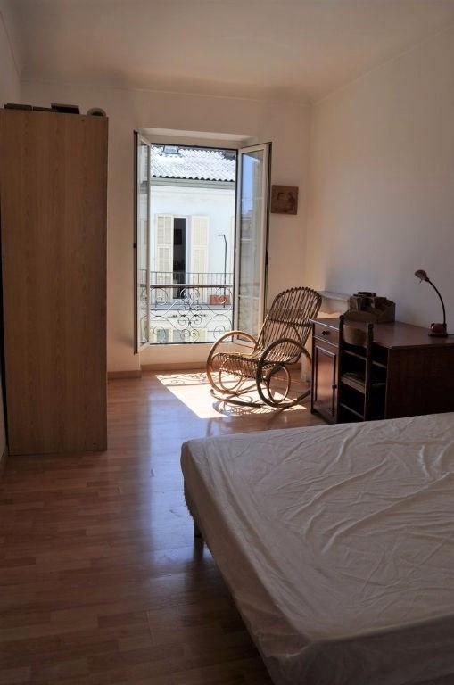 Vente appartement Nice 254000€ - Photo 5