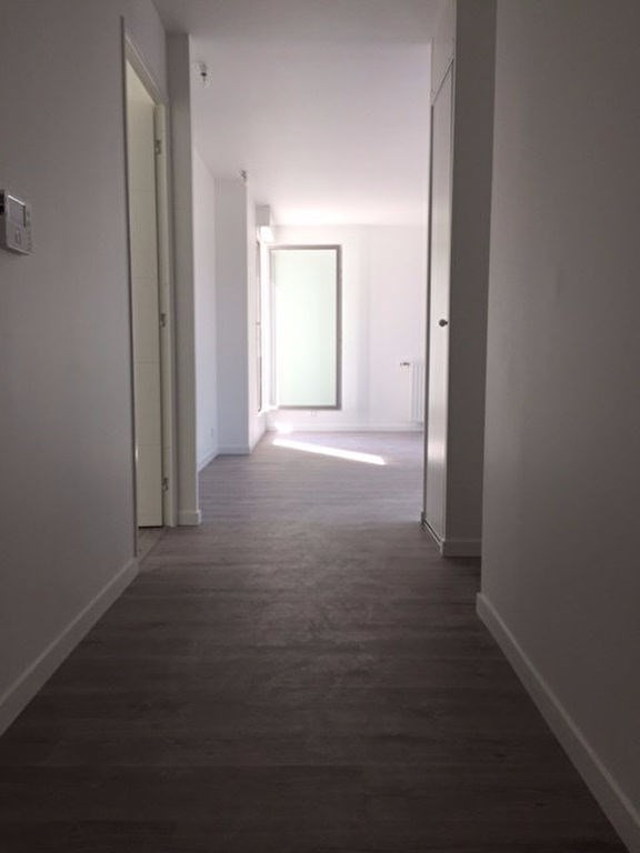 Vente appartement Aubervilliers 370 000€ - Photo 6