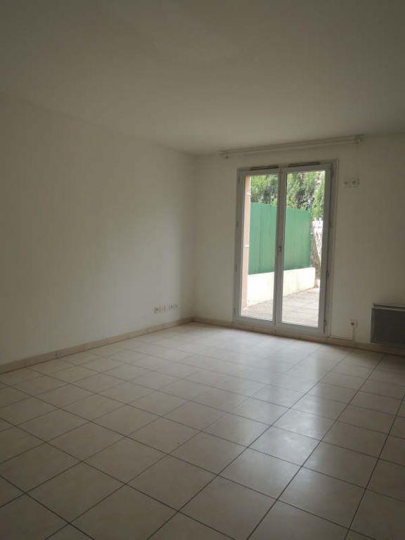 Location appartement Acheres 985€ CC - Photo 3
