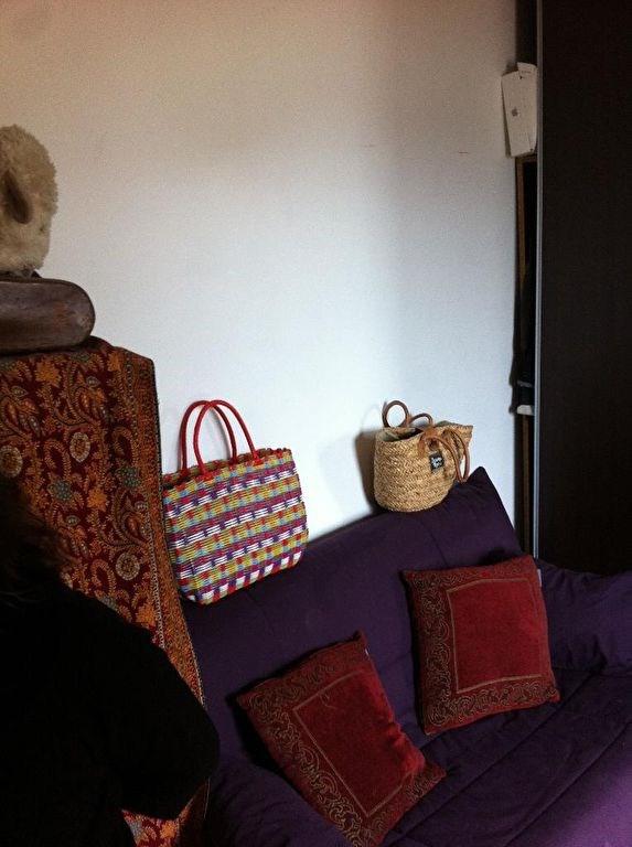 Vente appartement Agen 75000€ - Photo 9