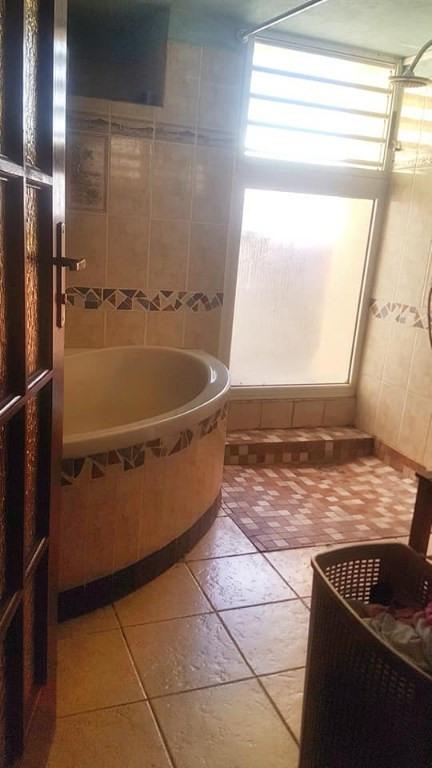 Vente maison / villa La possession 375000€ - Photo 7