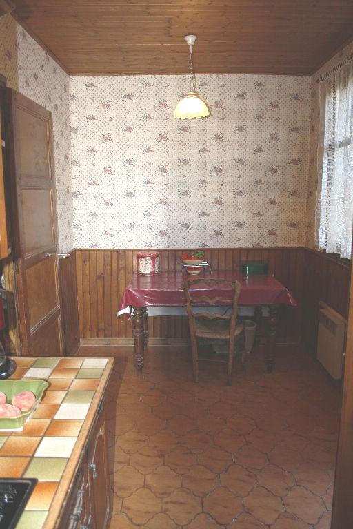 Sale house / villa Cros de cagnes 495000€ - Picture 5