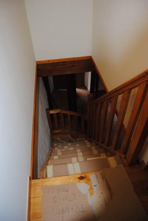 Sale house / villa Cenne monesties 70000€ - Picture 10