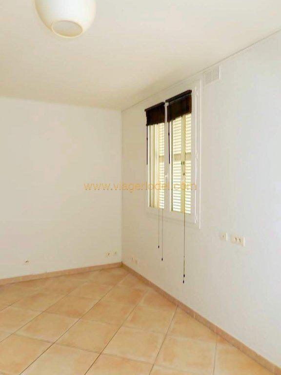 Immobile residenziali di prestigio casa Cap-d'ail 980000€ - Fotografia 11