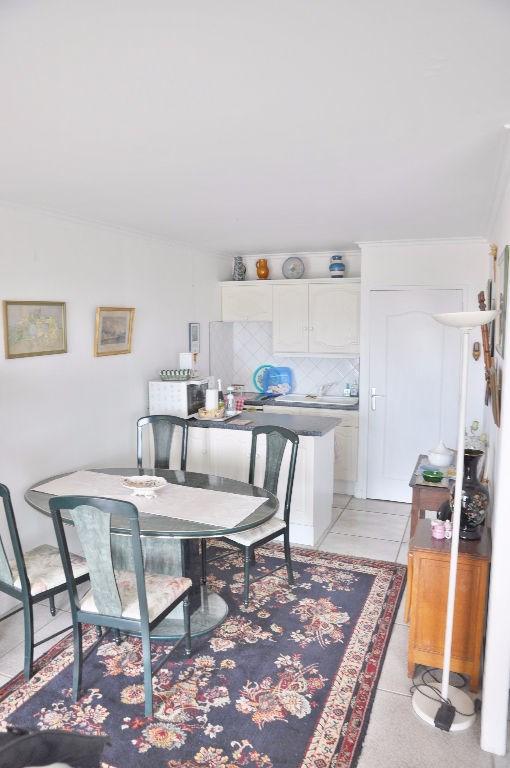 Vente appartement Pornichet 255000€ - Photo 4