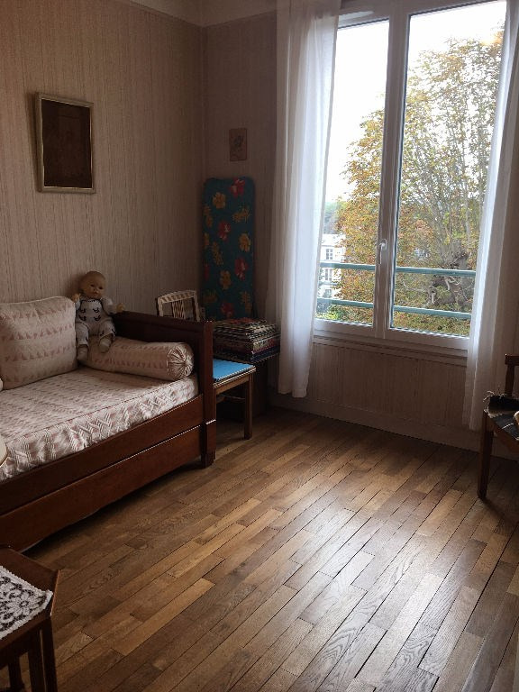 Vente maison / villa Villeneuve saint georges 299900€ - Photo 9