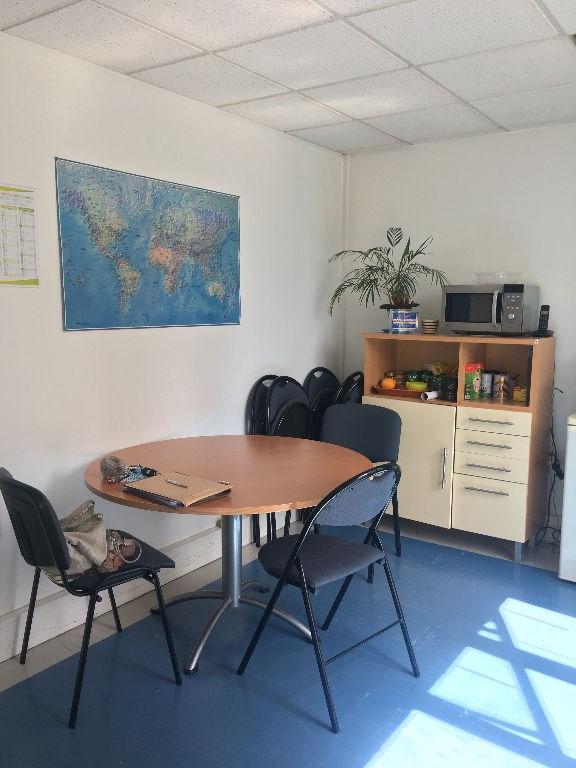 Location bureau Villeneuve saint georges 2000€ CC - Photo 4