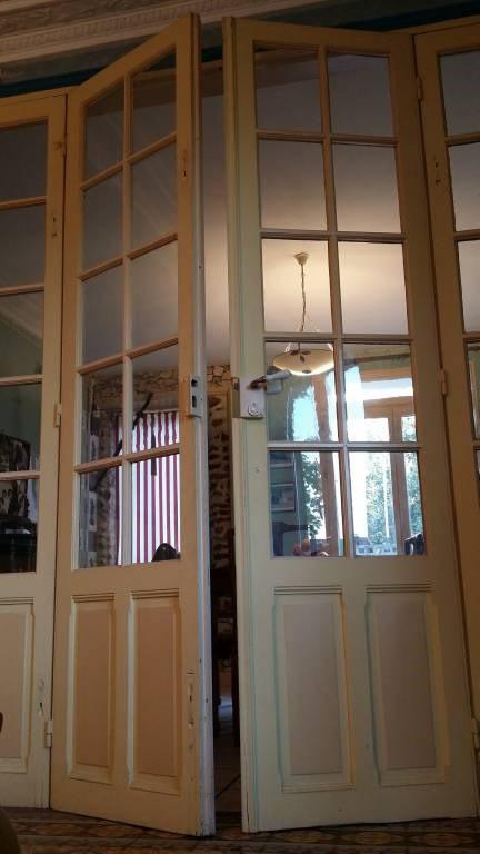 Vente maison / villa Ollainville 359000€ - Photo 10