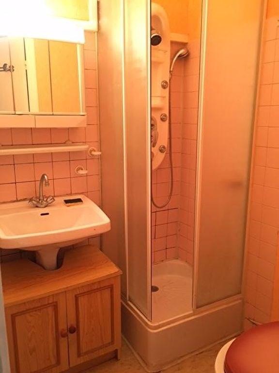 Vente maison / villa Limoges 149900€ - Photo 5