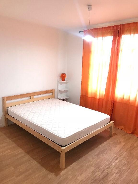 Vente maison / villa Biscarrosse 222390€ - Photo 2