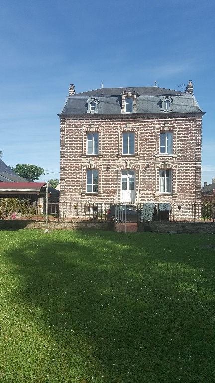 Vente maison / villa Reuil sur breche 396000€ - Photo 1