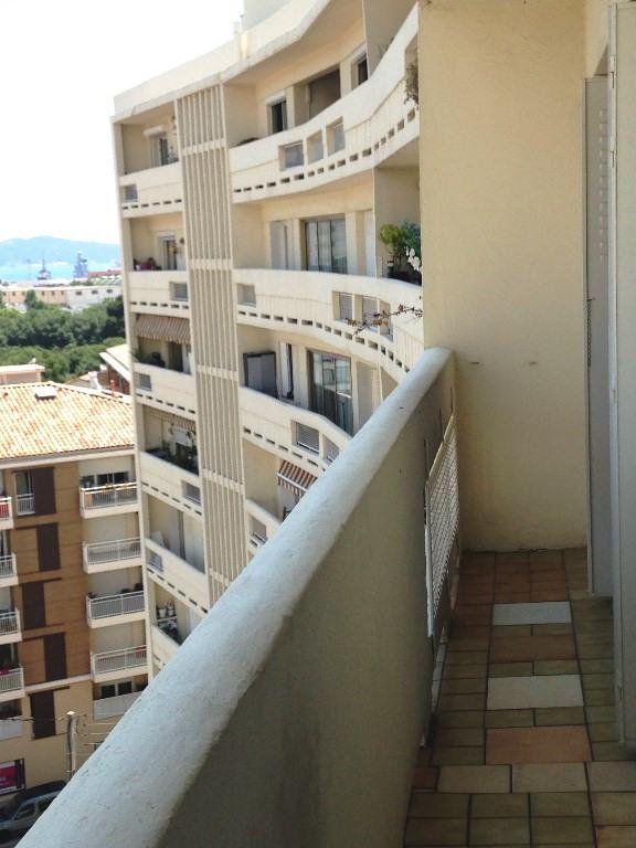 Verkauf wohnung Toulon 120000€ - Fotografie 8