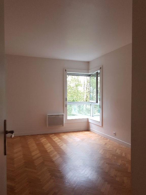 Location appartement Saint germain en laye 1 650€ CC - Photo 5