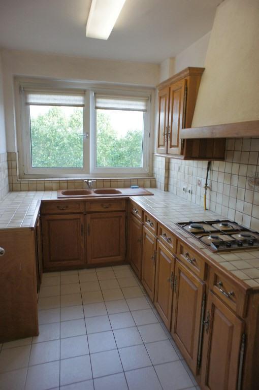 Location appartement Montrouge 935€ CC - Photo 12