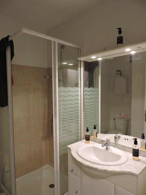 Vente appartement Limoges 56940€ - Photo 7
