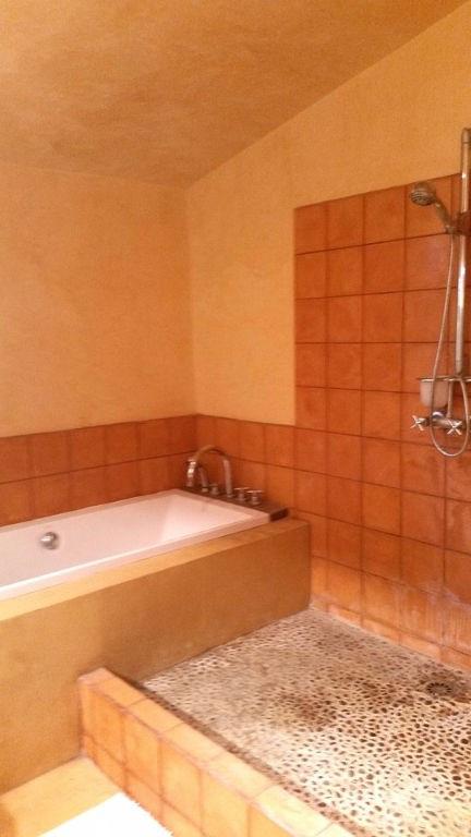 Location maison / villa Eguilles 1300€ CC - Photo 6