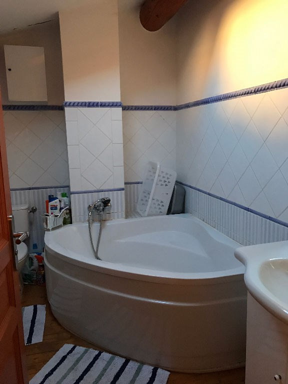 Sale house / villa Lambesc 289000€ - Picture 13