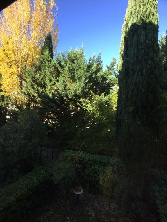 Sale apartment Toulouse 697000€ - Picture 12